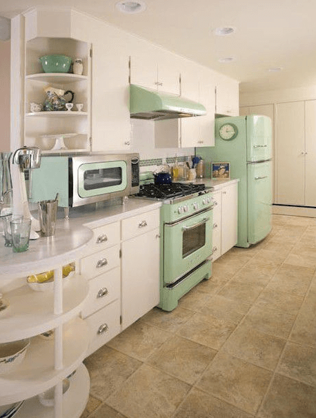 Latest kitchen paint design #kitchenpaintideas #kitchencolors #kitchendecor #kitcheninspiration