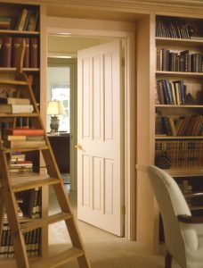 Lovely door picture #interiordoordesign #woodendoordesign