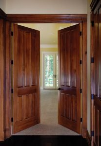 Latest front door styles #interiordoordesign #woodendoordesign