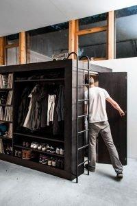 Wondrous asian minimalist interior design #minimalistinteriordesign #minimalistlivingroom #minimalistbedroom