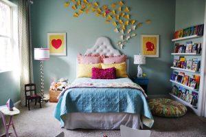 Delight bedrooms ideas #cutebedroomideas #teenagegirlbedroom #bedroomdecorideas