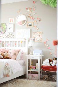 Eye-opening bedroom designs #cutebedroomideas #teenagegirlbedroom #bedroomdecorideas
