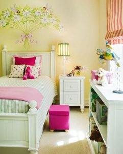 Wonderful design a bedroom #cutebedroomideas #teenagegirlbedroom #bedroomdecorideas