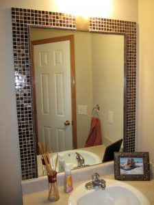 Best bathroom ideas for small areas #halfbathroomideas #smallbathroomideas #bathroomdesignideas