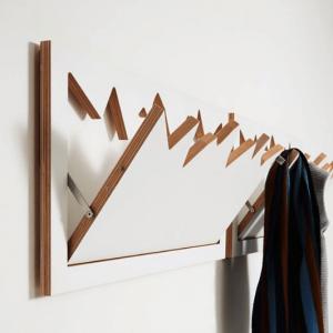 Perfect natural minimalist interior design #minimalistinteriordesign #minimalistlivingroom #minimalistbedroom