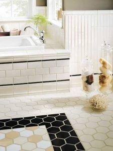 Awesome tile shower base #bathroomtileideas #showertile #bathroomtilefloor