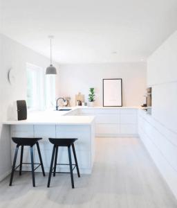 Epic minimalist interior design small condo #minimalistinteriordesign #minimalistlivingroom #minimalistbedroom