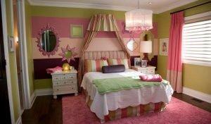 Awesome cute bedroom ideas pinterest #cutebedroomideas #teenagegirlbedroom #bedroomdecorideas
