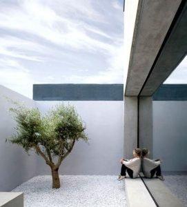 Unforgettable minimalist interior home design #minimalistinteriordesign #minimalistlivingroom #minimalistbedroom