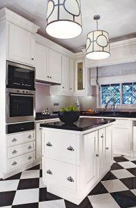 Trending kitchen contractors #smallkitchenremodel #smallkitchenideas