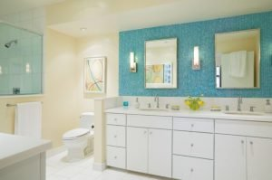 Cool bathroom inspiration ideas #halfbathroomideas #smallbathroomideas #bathroomdesignideas