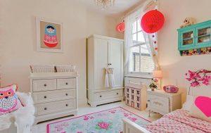 Breathtaking cute bedroom ideas tumblr #cutebedroomideas #teenagegirlbedroom #bedroomdecorideas