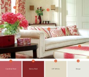 Amazing nice living room colors #livingroomcolorschemes #livingroomcolorcombination