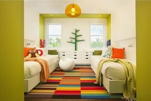 Incredible decorating bedroom ideas #cutebedroomideas #teenagegirlbedroom #bedroomdecorideas
