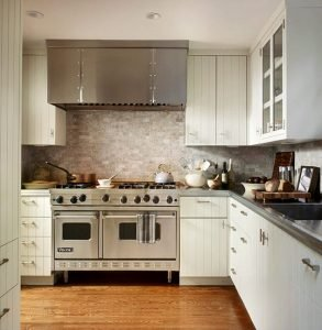 57+ Best Small Kitchen Remodel Ideas - Beautiful and Efficient