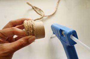 Popular diy tissue roll #toiletpaperrollcrafts #diytoiletpaperroll #toiletpaper