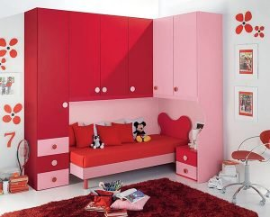 Astounding decor ideas for bedroom #cutebedroomideas #teenagegirlbedroom #bedroomdecorideas