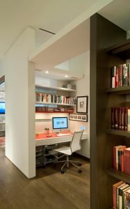 Lovely home office space design #homeofficedesign #homeofficeideas #officedesignideas