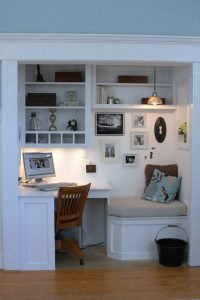 Latest how to decorate a home office #homeofficedesign #homeofficeideas #officedesignideas