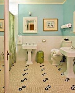 Marvelous tile bathroom shower #bathroomtileideas #showertile #bathroomtilefloor