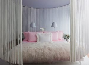 Miraculous room decoration ideas #cutebedroomideas #teenagegirlbedroom #bedroomdecorideas