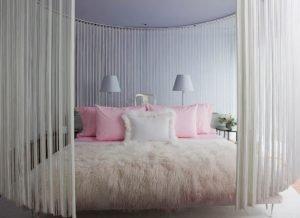 Miraculous room decoration ideas #cutebedroomideas #teenagegirlbedroom #bedroomdecorideas