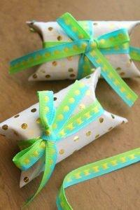 Nice art using toilet paper rolls #toiletpaperrollcrafts #diytoiletpaperroll #toiletpaper
