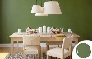 Great breakfast room furniture ideas #diningroompaintcolors #diningroompaintideas