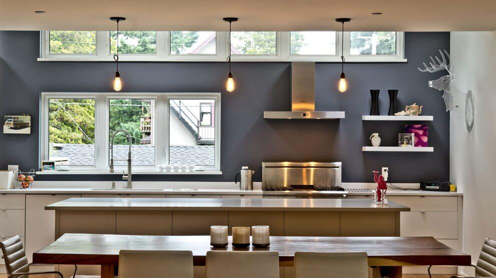 73 Beautiful And Unique Kitchen Lighting Ideas For Your New