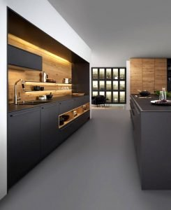 Latest kitchen designers near me #kitcheninteriordesign #kitchendesigntrends