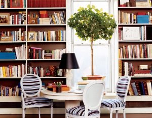Great dining room colour schemes #diningroompaintcolors #diningroompaintideas