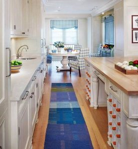 Best kitchens by design #smallkitchenremodel #smallkitchenideas