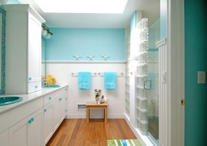 Breathtaking rustoleum tub and tile #bathroomtileideas #showertile #bathroomtilefloor