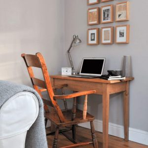 Beautiful office wall decor ideas #homeofficedesign #homeofficeideas #officedesignideas