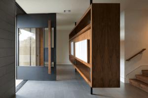 Marvelous minimalist bedroom #minimalistinteriordesign #minimalistlivingroom #minimalistbedroom