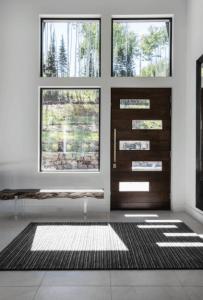 Fantastic design living room #minimalistinteriordesign #minimalistlivingroom #minimalistbedroom