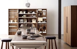 Nice kitchen island designs #kitcheninteriordesign #kitchendesigntrends