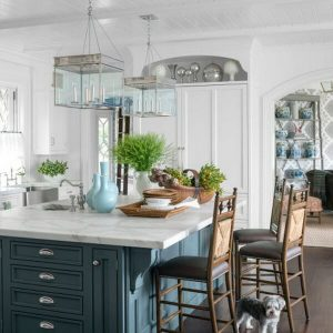 Great kitchen lighting collections #kitchenlightingideas #kitchencabinetlighting