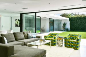 Unbelievable minimalist modern living room #minimalistinteriordesign #minimalistlivingroom #minimalistbedroom