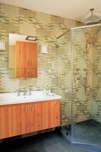 Wonderful how to tile a shower wall #bathroomtileideas #showertile #bathroomtilefloor