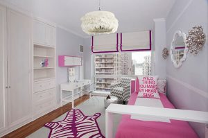 Surprising undefined #cutebedroomideas #teenagegirlbedroom #bedroomdecorideas