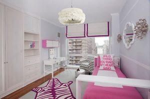 Surprising undefined #cutebedroomideas #teenagegirlbedroom #bedroomdecorideas