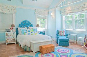 Stunning bedroom decor ideas #cutebedroomideas #teenagegirlbedroom #bedroomdecorideas