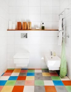 59 Simply Chic Bathroom Tile Ideas For Floor, Shower, And ... on painted bathtub, painted patio designs, painted chairs designs, painted floor designs, painted table designs, painted furniture designs, painted photography, painted boat designs, painted closets, painted door designs, painted carpet designs, painted glass designs, painted room designs, painted porch designs, painted christmas designs, painted fireplace designs, painted bedroom, painted window designs, painted cabinet designs, painted car designs,