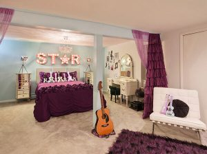 Glorious ideas for decorating a bedroom #cutebedroomideas #teenagegirlbedroom #bedroomdecorideas