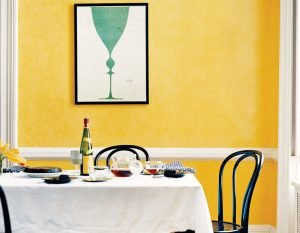 Trending blue dining room ideas #diningroompaintcolors #diningroompaintideas