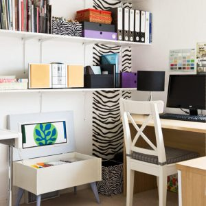 Trending home office ideas #homeofficedesign #homeofficeideas #officedesignideas