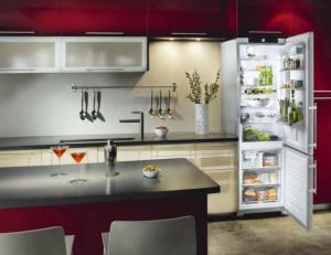 Awesome kitchen remodeling chicago #smallkitchenremodel #smallkitchenideas