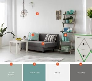Best small living room paint colors #livingroomcolorschemes #livingroomcolorcombination