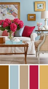 Awesome modern living room color schemes #livingroomcolorschemes #livingroomcolorcombination